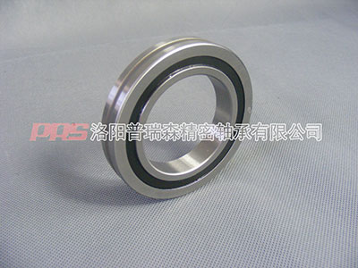 XRBH系列标准型(高刚性)交叉滚子轴承(替代IKO公司CRBH系列)