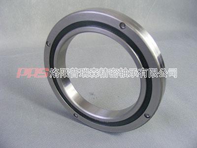 XRBC系列标准型(金属保持器)交叉滚子轴承(替代IKO公司CRBC系列)